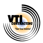 VTI Contracting