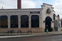 Repeal Distillery